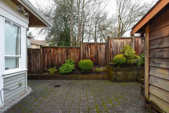130 W 16TH AVENUE - Cambie Townhouse for sale, 2 Bedrooms (R2232105) #15