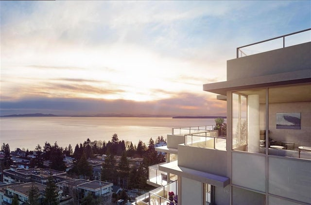 1501 1441 JOHNSTON ROAD - White Rock Apartment/Condo for sale, 3 Bedrooms (R2237967) #2