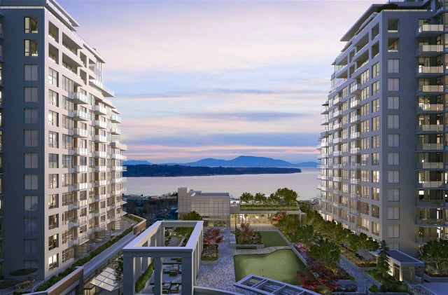 1501 1441 JOHNSTON ROAD - White Rock Apartment/Condo for sale, 3 Bedrooms (R2237967) #3