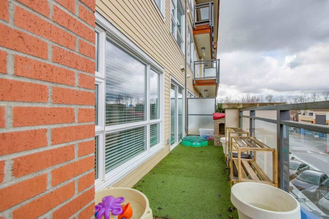 214 20728 WILLOUGHBY TOWN CENTRE - Willoughby Heights Apartment/Condo for sale, 2 Bedrooms (R2250916) #16
