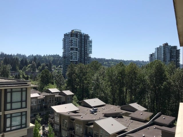903 110 BREW STREET - Port Moody Centre Apartment/Condo for sale, 2 Bedrooms (R2270057) #10