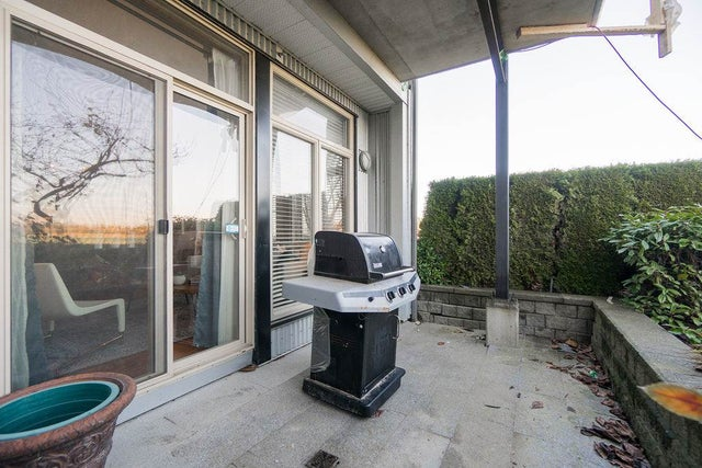 117 6233 LONDON ROAD - Steveston South Apartment/Condo for sale, 1 Bedroom (R2324217) #13