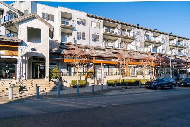 117 6233 LONDON ROAD - Steveston South Apartment/Condo for sale, 1 Bedroom (R2324217) #18