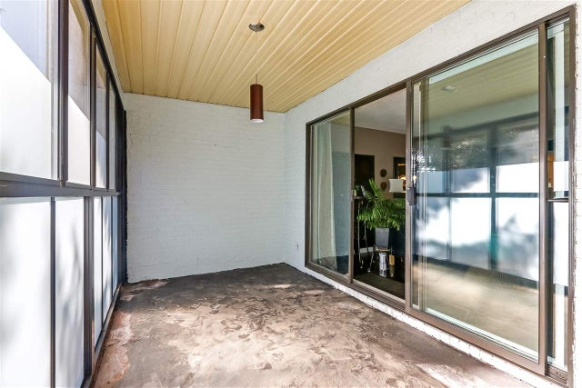 103 1458 BLACKWOOD STREET - White Rock Apartment/Condo for sale, 2 Bedrooms (R2330469) #15
