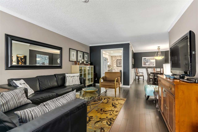 103 1458 BLACKWOOD STREET - White Rock Apartment/Condo for sale, 2 Bedrooms (R2330469) #3