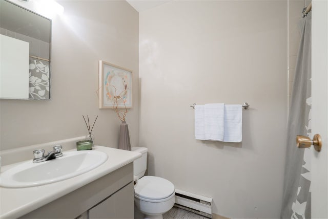 7207 CELISTA DRIVE - Champlain Heights Townhouse for sale, 3 Bedrooms (R2337441) #12