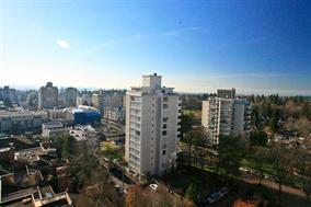 1102-2350 West 39th Avenue - Kerrisdale Apartment/Condo for sale, 2 Bedrooms (R2218811) #5