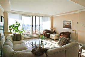 1102-2350 West 39th Avenue - Kerrisdale Apartment/Condo for sale, 2 Bedrooms (R2218811) #2