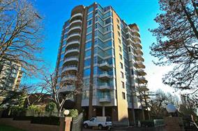 1102-2350 West 39th Avenue - Kerrisdale Apartment/Condo for sale, 2 Bedrooms (R2218811) #1