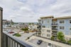 407 19939 55A AVENUE - Langley City Apartment/Condo for sale, 1 Bedroom (R2269793) #10