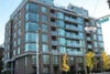 606- 1919 Wylie Street, Vancouver - False Creek Apartment/Condo for sale, 1 Bedroom (V1094219) #1