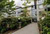 203-4990 Mcgeer Street - Collingwood VE Apartment/Condo for sale, 1 Bedroom (R2394970) #1