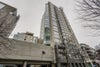 1001- 1000 Beach Avenue, Vancouver - Yaletown Apartment/Condo for sale, 2 Bedrooms (R2025087) #4
