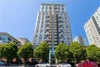 1406- 1055 Homer Street, Vancouver - Yaletown Apartment/Condo for sale, 2 Bedrooms (V1076137) #1